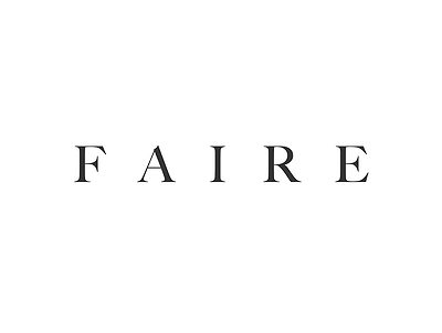 Navigate to full profile of Faire (B2B)
