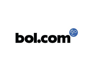 Navigate to full profile of Bol