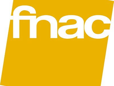 Navigate to full profile of Fnac