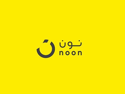 Navigate to full profile of Noon