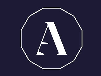 Navigate to full profile of Ankorstore (B2B)