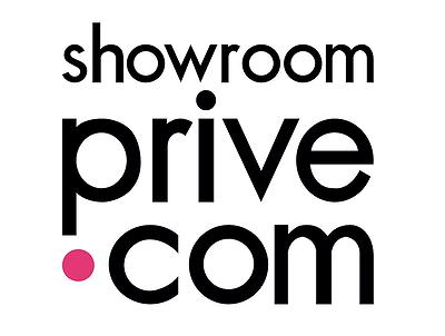 Navigate to full profile of Showroomprive
