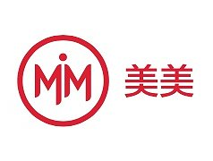 Navigate to full profile of MyMM