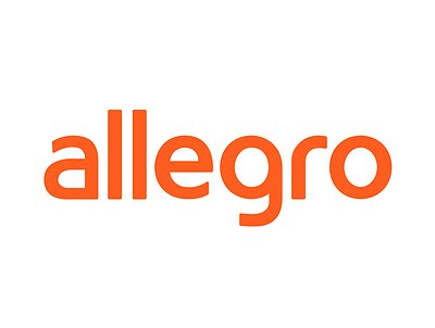 Navigate to full profile of Allegro