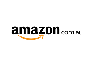 Navigate to full profile of Amazon Australia