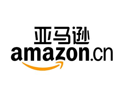 Navigate to full profile of Amazon China