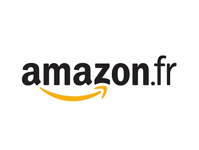 Navigate to full profile of Amazon France