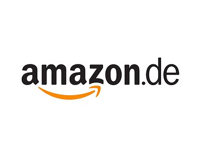 Navigate to full profile of Amazon Germany