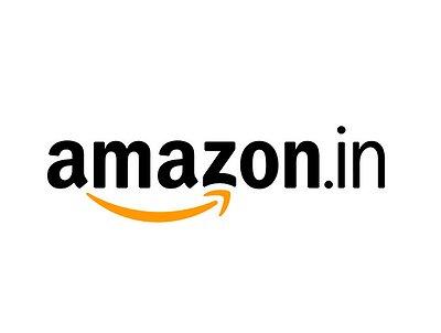 Navigate to full profile of Amazon India