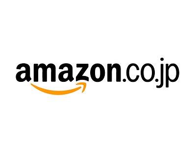 Navigate to full profile of Amazon Japan