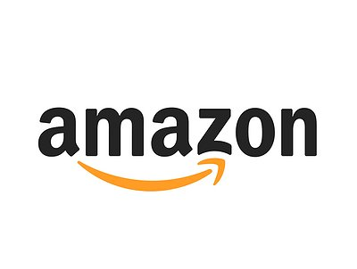 Navigate to full profile of Amazon USA