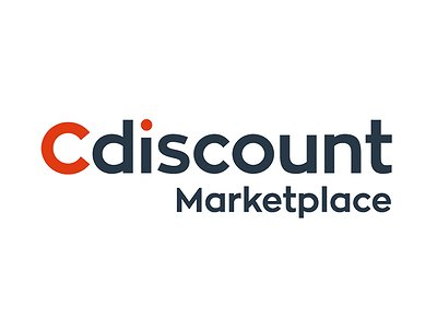 Navigate to full profile of Cdiscount