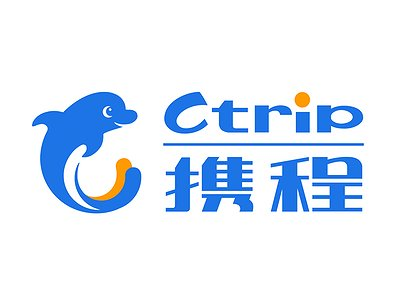 Navigate to full profile of Ctrip