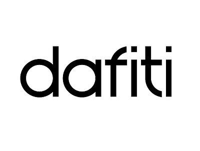 Navigate to full profile of Dafiti