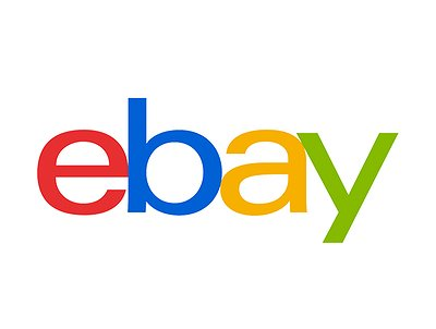 Navigate to full profile of eBay