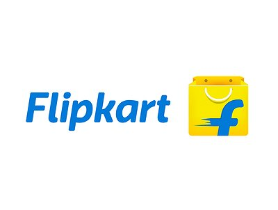 Navigate to full profile of Flipkart