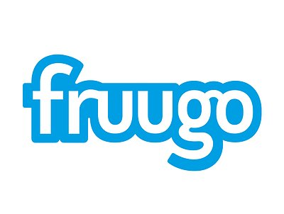 Navigate to full profile of Fruugo