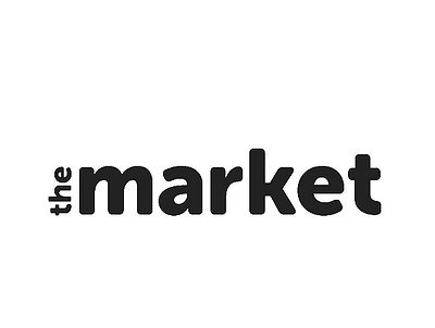 Navigate to full profile of TheMarket