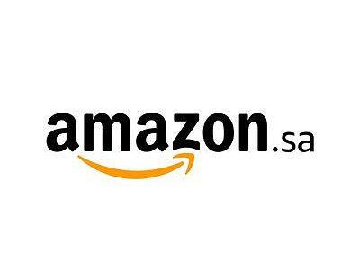 Navigate to full profile of Amazon Saudi Arabia