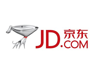Navigate to full profile of JD Worldwide