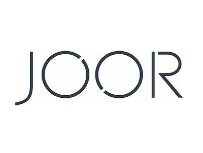 Navigate to full profile of JOOR (B2B)