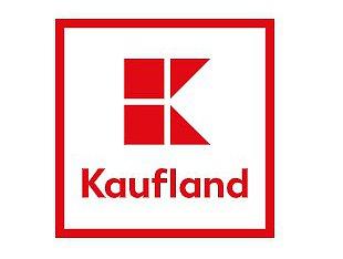 Navigate to full profile of Kaufland.de