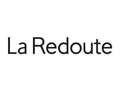 Navigate to full profile of La Redoute