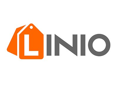 Navigate to full profile of Linio