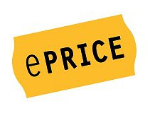Navigate to full profile of ePrice
