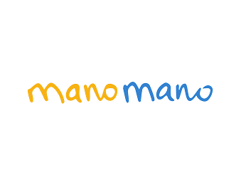 Navigate to full profile of ManoMano