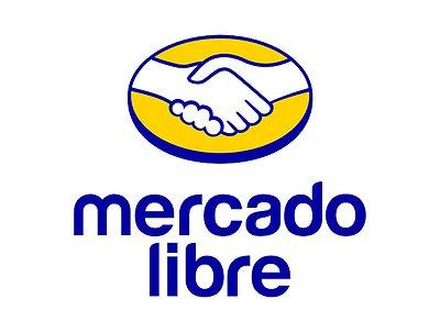 Navigate to full profile of Mercado Libre