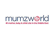 Navigate to full profile of Mumzworld