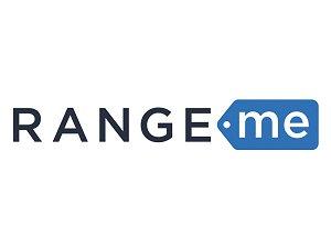 Navigate to full profile of RangeMe (B2B)