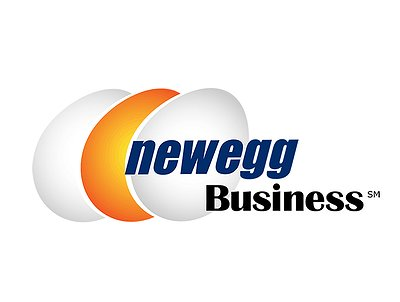 Navigate to full profile of NeweggBusiness