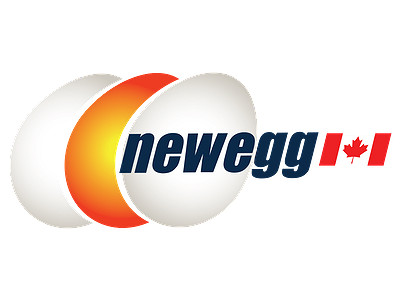 Navigate to full profile of Newegg Canada