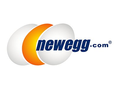 Navigate to full profile of Newegg