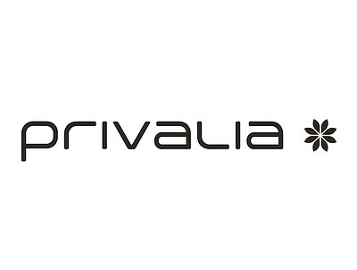 Navigate to full profile of Privalia
