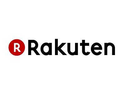 Navigate to full profile of Rakuten