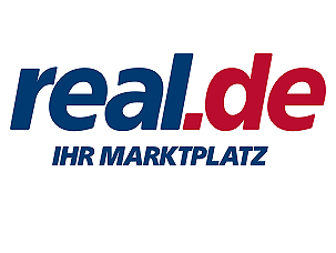 Navigate to full profile of real.de