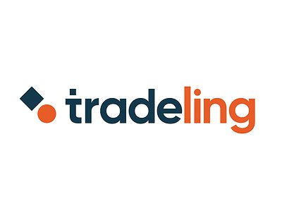Navigate to full profile of Tradeling (B2B)