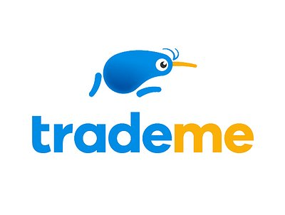 Navigate to full profile of Trade Me