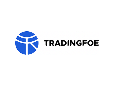 Navigate to full profile of TradingFoe (B2B)