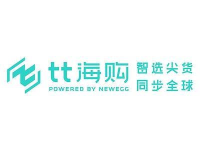 Navigate to full profile of ttHigo