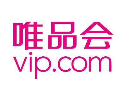 Navigate to full profile of VIP.com