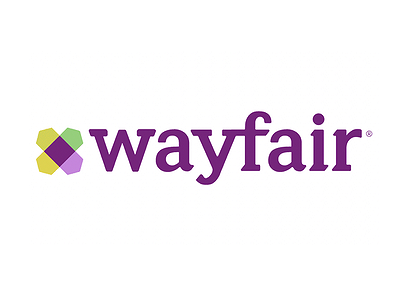 Navigate to full profile of Wayfair
