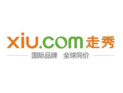 Navigate to full profile of Xiu