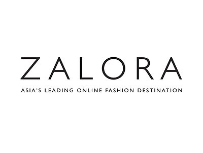 Navigate to full profile of Zalora