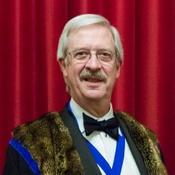Andrew Whitton