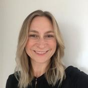 Fiona Sedgwick
