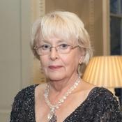 Sheila Reddell